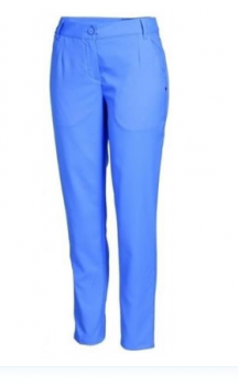 golf-modré