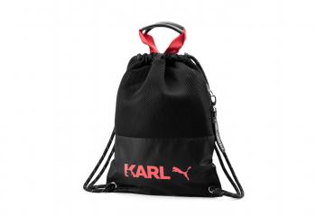 karl-černý