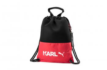 karl-červeny