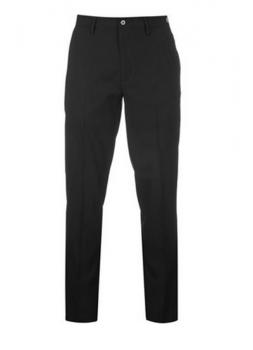 warm-pant-black