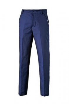 warm-pant-blue
