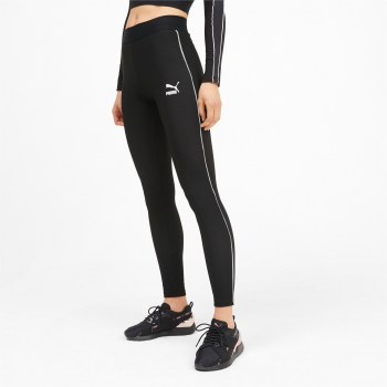 classics-rib-women's-leggings-_-puma-shoes-_-puma-united-kingdom-(1)